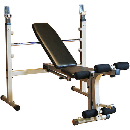Olympic Weight Bench Plans Plans Free Download Windy60soj